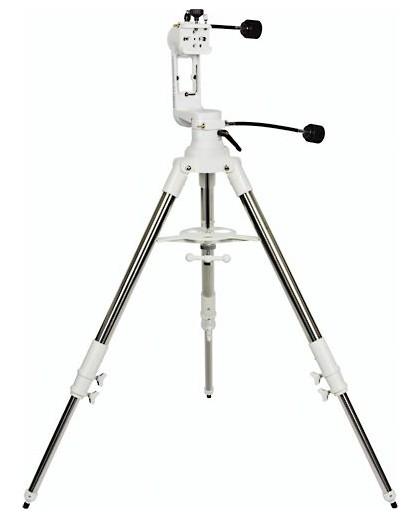 กล้องดูดาวสะท้อนแสง 8 นิ้ว ดอปโซเนี่ยนตามดาว อัลตาซิมุท (สพฐ) Orion SkyQuest XT8 Goto Dobsonian Telescopes