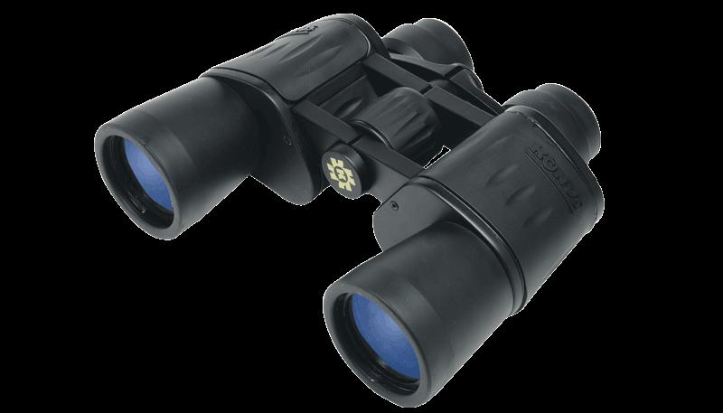 กล้องส่องทางไกลสองตา (สพฐ) Konus VUE 7x50 Binoculars กระเป๋าใส่กล้องดูดาว เลนส์กล้องดูดาว กล้องดูดาว ดาราศาสตร์ ถ่ายภาพดาว เลือกซื้อกล้องดูดาว กล้องส่องทางไกล อุปกรณ์ดูดาว