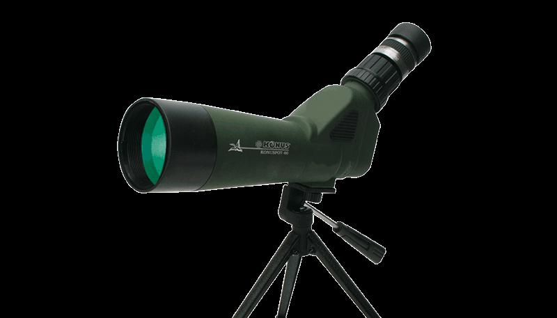 กล้องส่องทางไกลตาเดียว Konus Spot 80 Monocular กระเป๋าใส่กล้องดูดาว เลนส์กล้องดูดาว กล้องดูนก ดาราศาสตร์ ถ่ายภาพดาว เลือกซื้อกล้องดูดาว กล้องส่องทางไกล อุปกรณ์ดูดาว