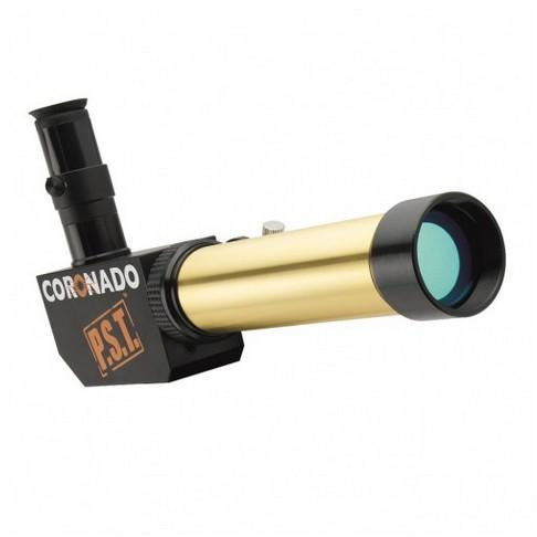 เลนส์ใกล้ตา เลนส์กล้องดูดาว กล้องดูดาว ดาราศาสตร์ ถ่ายภาพดาว เลือกซื้อกล้องดูดาว กล้องส่องทางไกล อุปกรณ์ดูดาว