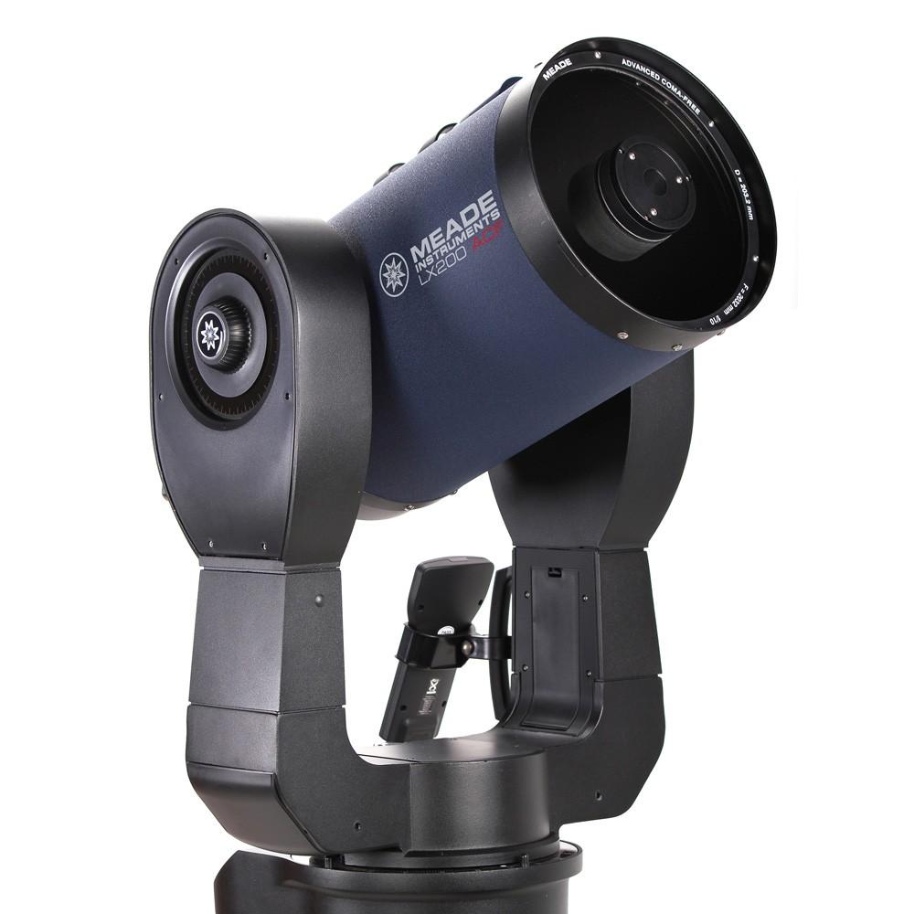กล้องดูดาวผสมระบบอัตโนมัติ MEAD ETX-90 Maksutov-Cassegrain Telescope