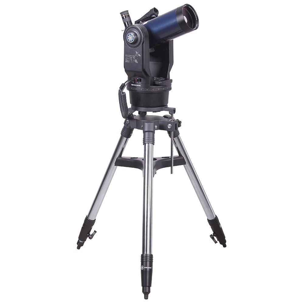 กล้องดูดาวราคาถูก